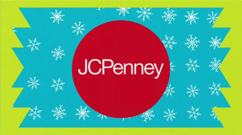 JCPenney Descuentos Extras TV Spot [Spanish] - Thumbnail 1