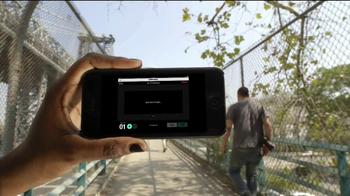 Adult Swim Bump Builder App TV Spot, 'Watch Anywhere' - Thumbnail 9