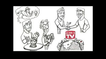 Invent Smarter TV Spot thumbnail