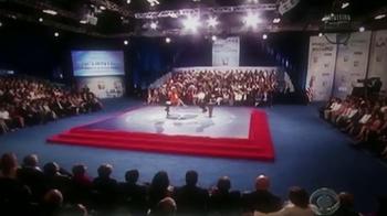 FWD.US TV Spot [Spanish] - Thumbnail 2