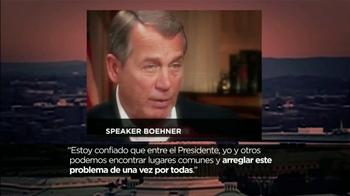 FWD.US TV Spot [Spanish] - Thumbnail 5