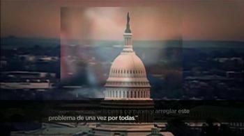 FWD.US TV Spot [Spanish] - Thumbnail 6