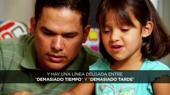 FWD.US TV Spot [Spanish] - Thumbnail 7