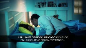 FWD.US TV Spot [Spanish] - Thumbnail 8