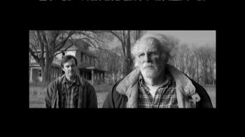 Nebraska - Thumbnail 8