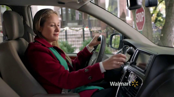 Walmart TV Spot, 'Black Friday: Alegría' [Spanish] - Thumbnail 3
