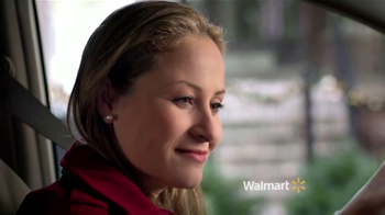 Walmart TV Spot, 'Black Friday: Alegría' [Spanish] - Thumbnail 4