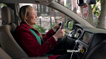 Walmart TV Spot, 'Black Friday: Alegría' [Spanish] - Thumbnail 5