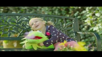Disney Pillow Pets TV Spot - Thumbnail 1