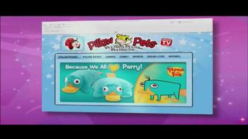 Disney Pillow Pets TV Spot - Thumbnail 7