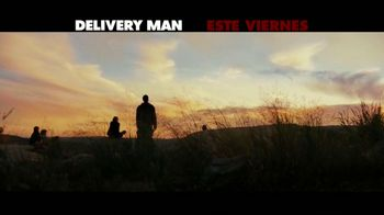 Delivery Man - Alternate Trailer 24