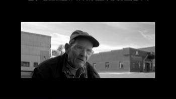 Nebraska - Alternate Trailer 1