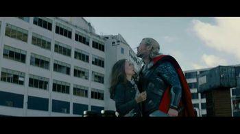 Thor: The Dark World - Alternate Trailer 28