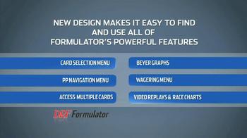 DRF Formulator TV Spot - Thumbnail 4