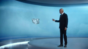 Capital One Quicksilver TV Spot, 'No Limits' Featuring Samuel L. Jackson - Thumbnail 1