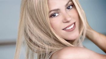 Crest 3D White Toothpaste TV Spot, 'Blanca' Con Shakira [Spanish] - 616 commercial airings