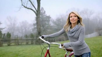 Colgate Total Advanced TV Spot, 'Improving Your Health' Feat. Kelly Ripa - 2061 commercial airings
