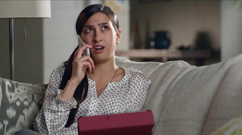 Discover Card It Card: FICO TV Spot, 'Twins' - Thumbnail 6