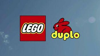 LEGO Duplo TV Spot, 'So Many Ways' - Thumbnail 1