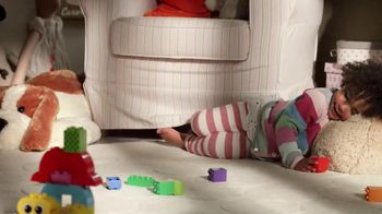 LEGO Duplo TV Spot, 'So Many Ways' - Thumbnail 10