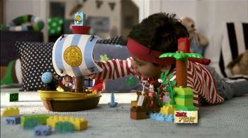 LEGO Duplo TV Spot, 'So Many Ways' - Thumbnail 3