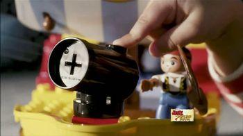 LEGO Duplo TV Spot, 'So Many Ways' - Thumbnail 4