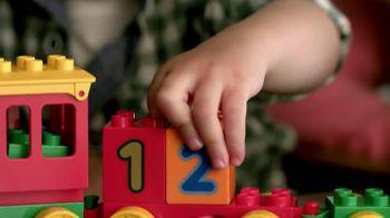 LEGO Duplo TV Spot, 'So Many Ways' - Thumbnail 5