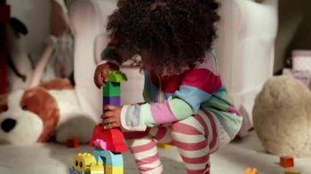 LEGO Duplo TV Spot, 'So Many Ways' - Thumbnail 9