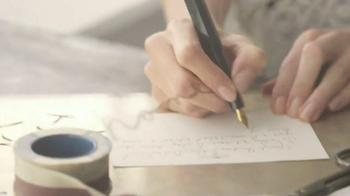 Edible Arrangements TV Spot, 'When Words Fail, Send the Best Gift Ever' - Thumbnail 3