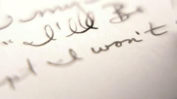Edible Arrangements TV Spot, 'When Words Fail, Send the Best Gift Ever' - Thumbnail 6