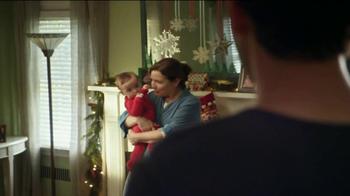 Folgers TV Spot, 'Grandma' - Thumbnail 9