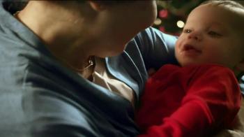 Folgers TV Spot, 'Grandma' - Thumbnail 2
