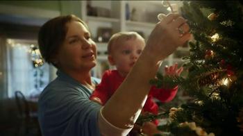Folgers TV Spot, 'Grandma' - Thumbnail 5