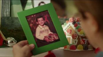 Folgers TV Spot, 'Grandma' - Thumbnail 7