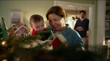 Folgers TV Spot, 'Grandma' - Thumbnail 8