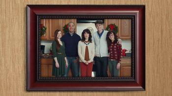 Burlington Coat Factory TV Spot, 'Family Photo' - Thumbnail 1