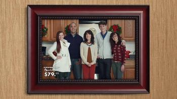 Burlington Coat Factory TV Spot, 'Family Photo' - Thumbnail 2