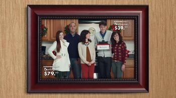 Burlington Coat Factory TV Spot, 'Family Photo' - Thumbnail 3