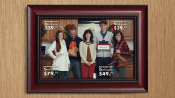 Burlington Coat Factory TV Spot, 'Family Photo' - Thumbnail 5