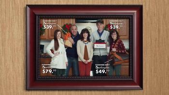 Burlington Coat Factory TV Spot, 'Family Photo' - Thumbnail 6