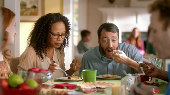 Pillsbury Pie Crust TV Spot, 'Holidays' - Thumbnail 10