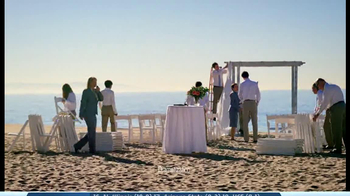 Aleve TV Spot, 'Kathleen: Wedding Coordinator' - 5842 commercial airings