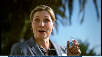Aleve TV Spot, 'Kathleen: Wedding Coordinator' - Thumbnail 10
