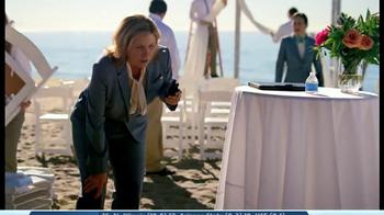 Aleve TV Spot, 'Kathleen: Wedding Coordinator' - Thumbnail 2