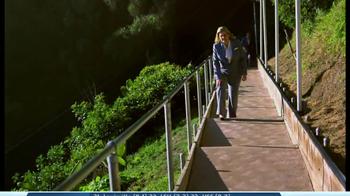Aleve TV Spot, 'Kathleen: Wedding Coordinator' - Thumbnail 4
