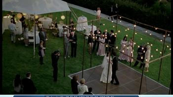 Aleve TV Spot, 'Kathleen: Wedding Coordinator' - Thumbnail 5