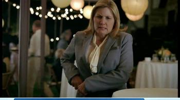 Aleve TV Spot, 'Kathleen: Wedding Coordinator' - Thumbnail 6