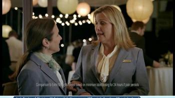 Aleve TV Spot, 'Kathleen: Wedding Coordinator' - Thumbnail 7