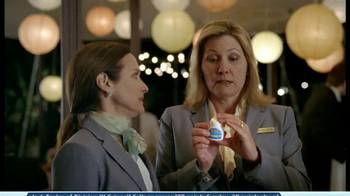 Aleve TV Spot, 'Kathleen: Wedding Coordinator' - Thumbnail 8