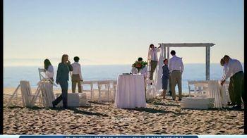 Aleve TV Spot, 'Kathleen: Wedding Coordinator'